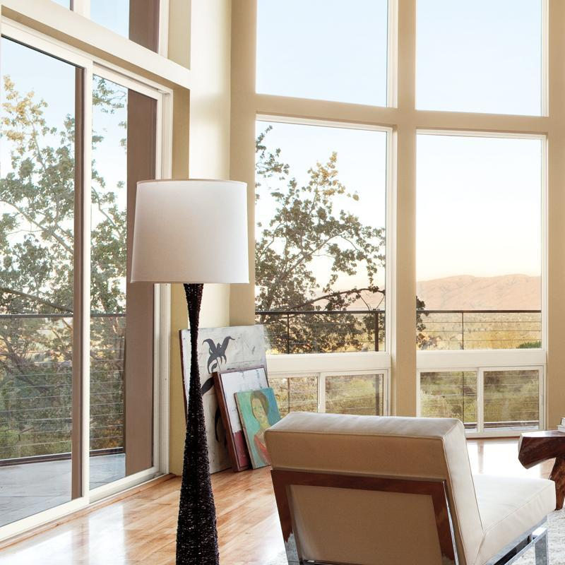 Integrity Windows And Doors Offers Variety Of Lite Cut Options GBG