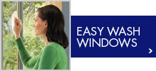 Marvin Easy Wash Windows