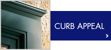 Marvin Curb Appeal