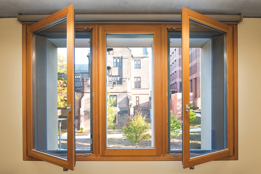 Glass windows marvin windows glass options for Marvin transom windows
