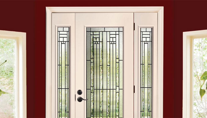 Windsor Ontario Entry Door Installer