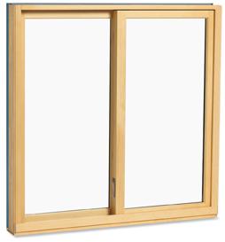 Marvin Window Dealer Ontario Marvin Glider Windows