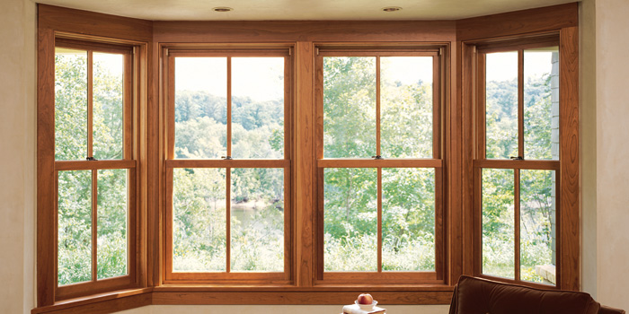 Fema gov marvin fiberglass windows for Marvin windows
